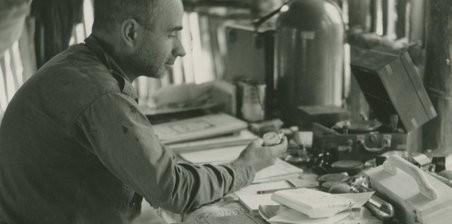 Félix Cardona