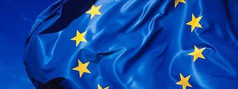 La-bandera-de-la-Union-Europea